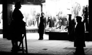 Bradford 1962