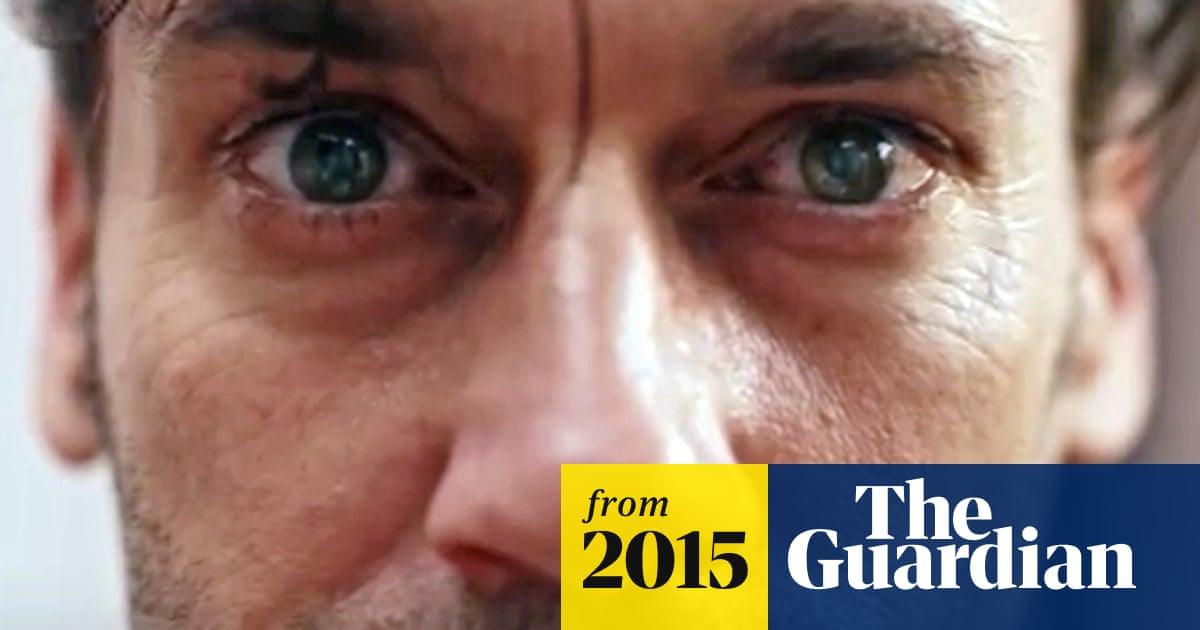 Netflix set to make new series of Charlie Brooker's