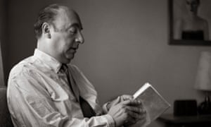 Pablo Neruda is best known for General Song, a sweeping verse history of the Americas.