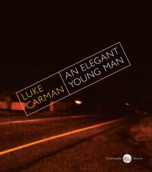 Carman-Cover-1