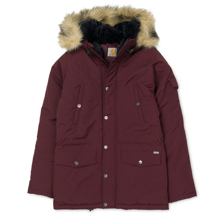 Canada Goose toronto outlet 2016 - Get your coat: 10 of the best warm coats (if you can't afford ...