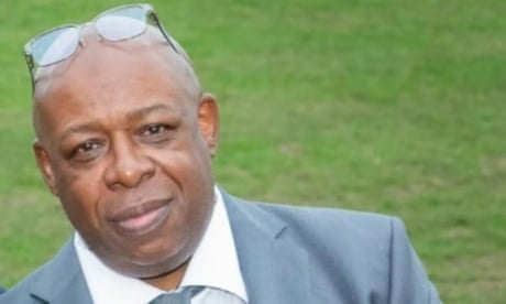 Tributes paid to cab driver who died of Covid-19 after being spat at