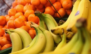 Mark Woodward, CEO of software company Invoca, wrote that he would 'make life miserable' for fruit vendors if they were on his street.