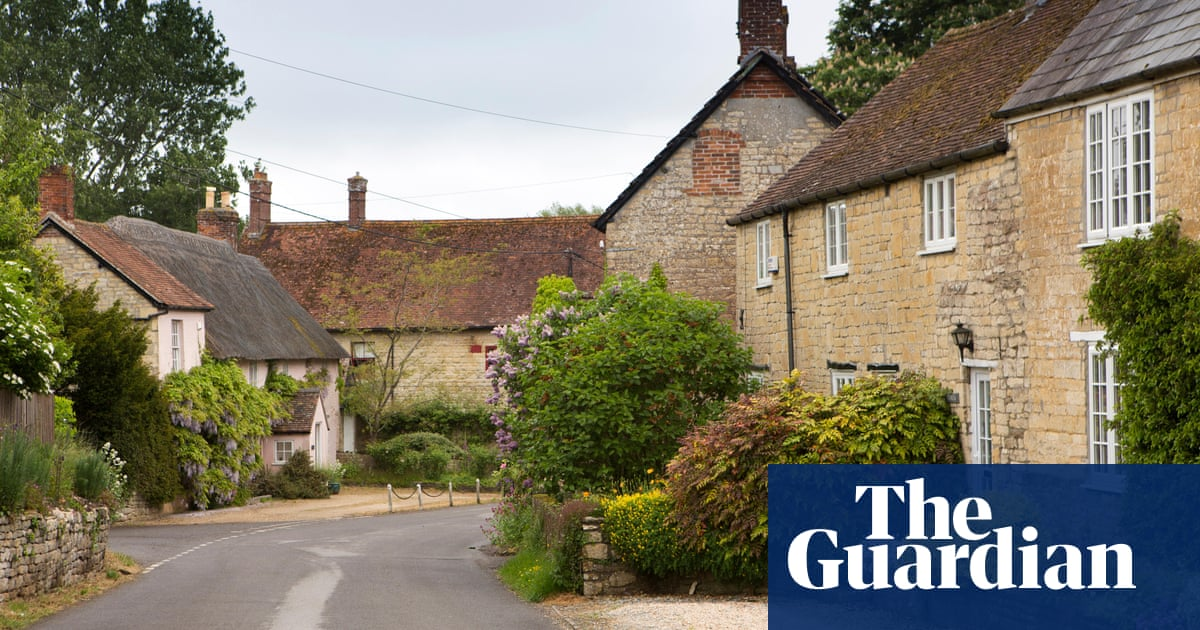 House asking prices hit record levels across Great Britain