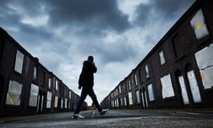 If benefit cuts are implemented as planned, the poorest 15% of the population are likely to have lower incomes in five years' time