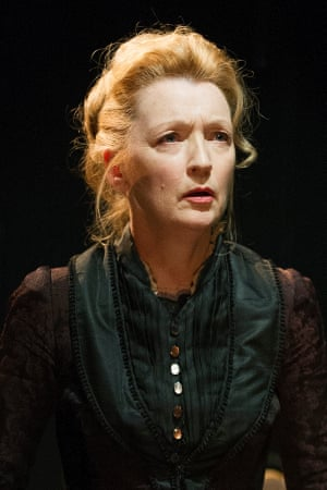 Image result for Lesley Manville picture