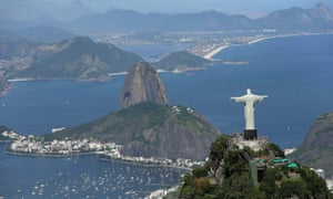 The International Olympic Committee has indicated that athletes from nations as well as Russia may be banned from competing.
