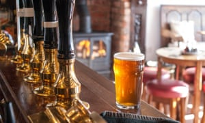 Camra says nearly 30,000 pubs have closed since it was formed in the 1970s.
