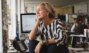 Image result for lucinda chambers