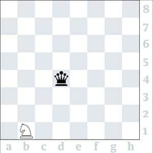 Chess 3631