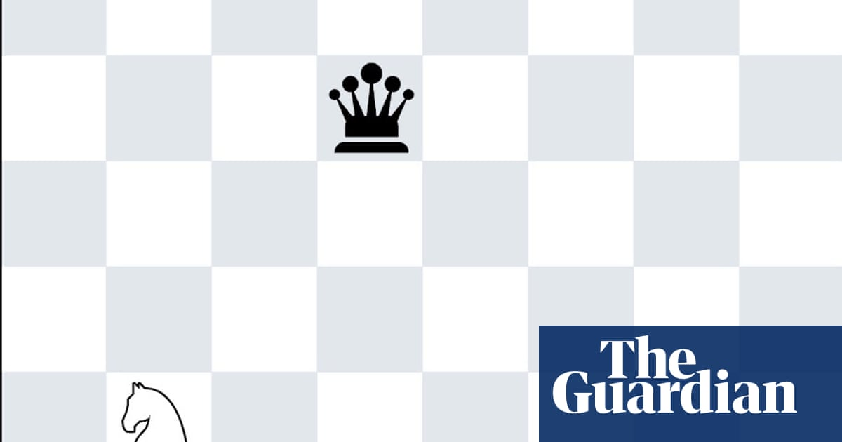 Chess: Teenagers impress as Michael Adams clinches seventh British title