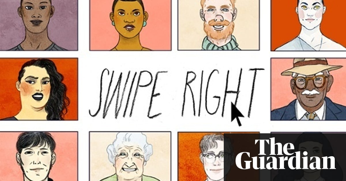 I'm short. Do I have to list my height in my dating profile? | Life and  style | The Guardian