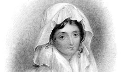 Weatherwatch: Lord Byron's account of a Venetian storm