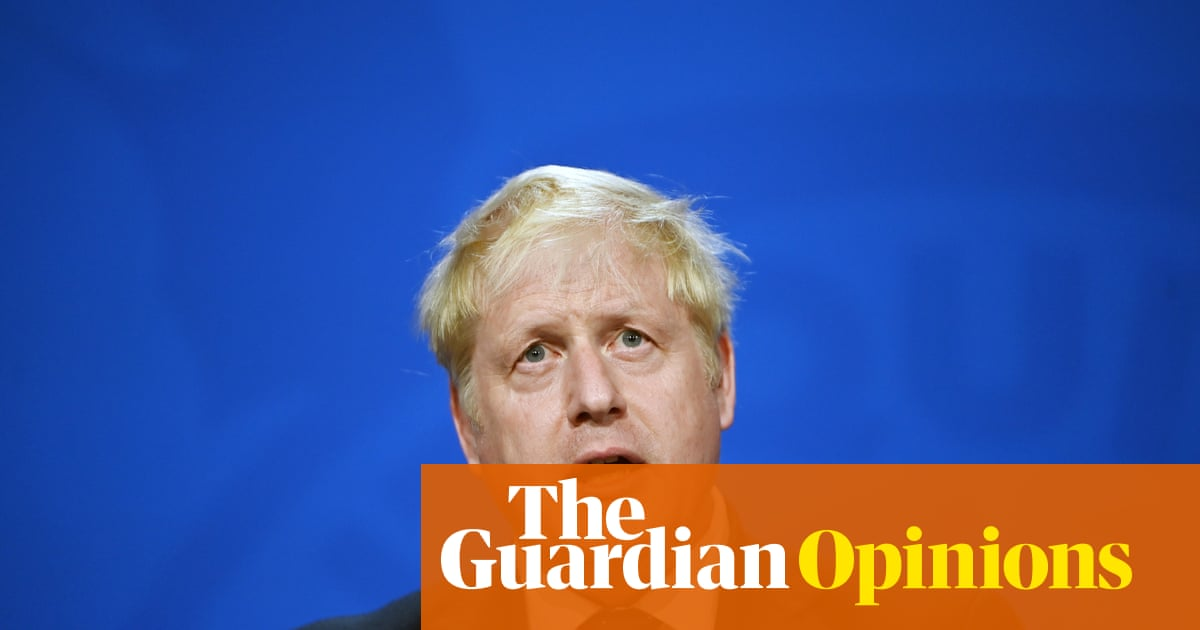 The Guardian view on Brexit deadlines: reality will not be deferred