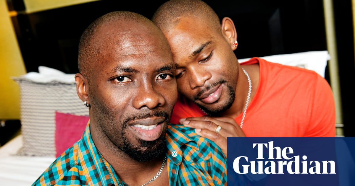 Jamaica should repeal homophobic laws, rights tribunal rules
