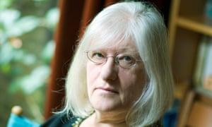 Professor Valerie Beral