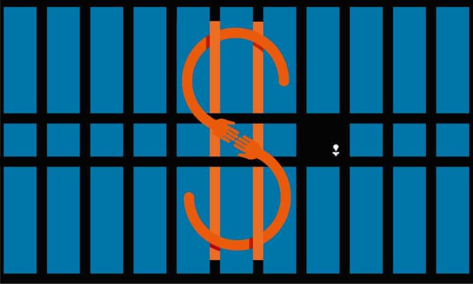 prison Economy long read Web image BIGGER