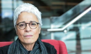 BBC World Service's Liliane Landor has quit