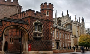 Eton College has reduced its fees by a third for the summer term.
