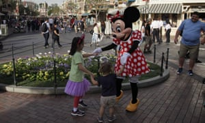 A major measles outbreak traced to Disneyland has brought criticism down on the small but vocal movement among parents to opt out of vaccinations.