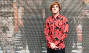 Logan Paul is 'taking time to reflect' after a video posted from Japan draw widespread backlash for depicting an apparent suicide victim.