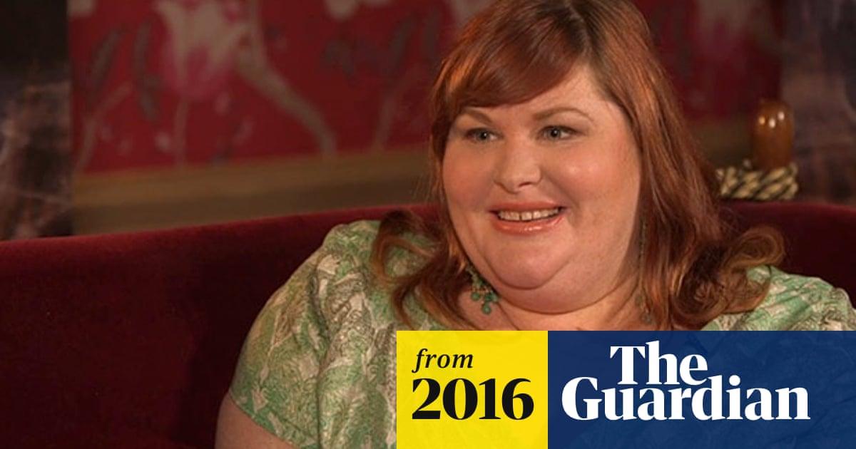 Cassandra Clare hits back at Sherrilyn Kenyon's lawsuit alleging