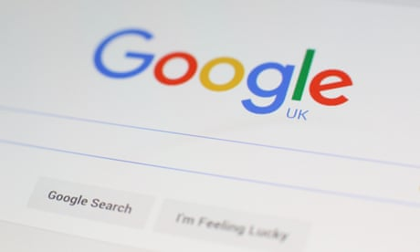 Everybody Lies How Google Search Reveals Our Darkest Secrets - Here are the most common lies people tell online to get likes
