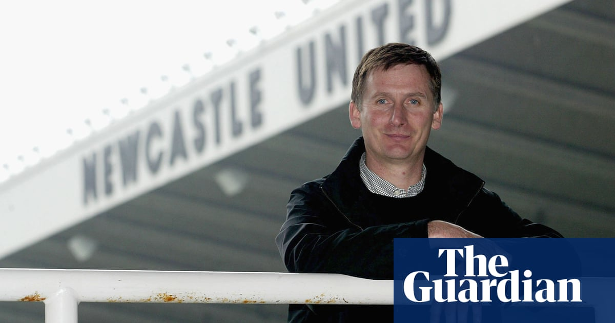 Glenn Roeder claimed he was bloody-minded but stayed kind and humble  Louise Taylor