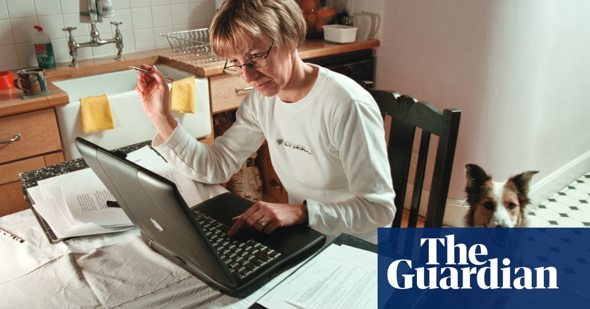 50 side businesses to set up from home | Money | The Guardian