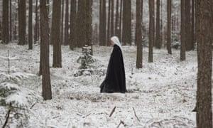 'Subdued but potent': The Innocents