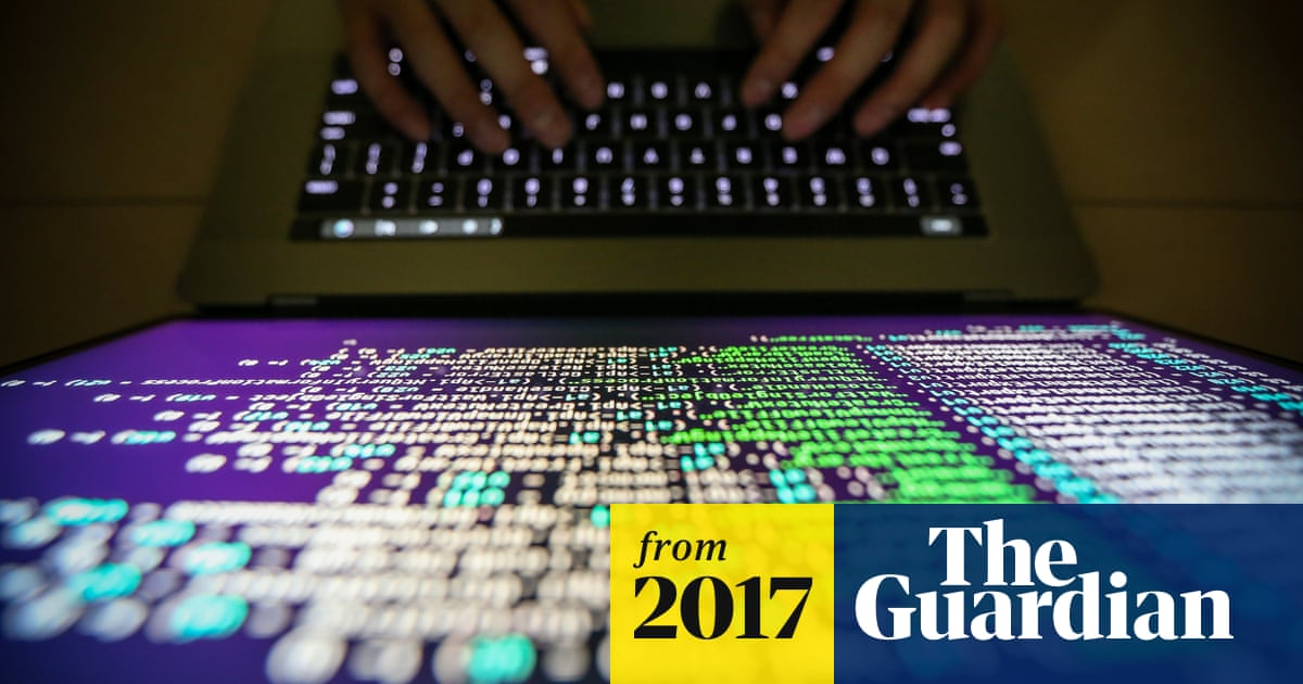 WannaCry ransomware has links to North Korea, cybersecurity experts