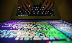 The WannaCry ransomware attack has now now hit more than 200,000 computers in 150 countries.