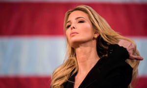 ivanka trump s loyalty to her dad has ruined her fashion line what