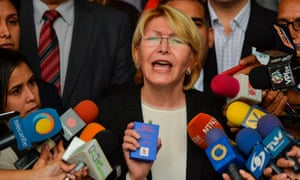 Maduro ordered the national electoral council to convene the assembly, stating it was his constitutional right, a position the opposition rejects.
