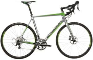 Boardman Road Pro Carbon Bike Preview Martin Love Life And