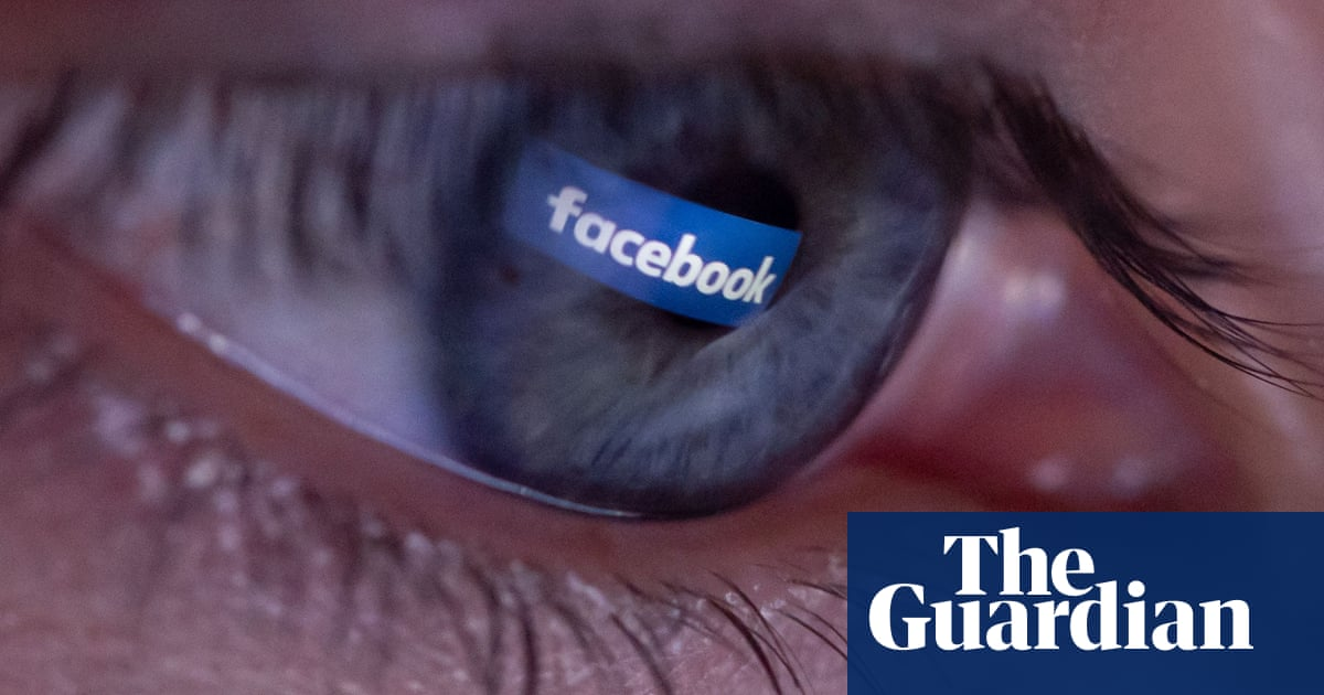 Facebook Told to Grant Grieving Mother Access to Daughter's Account
