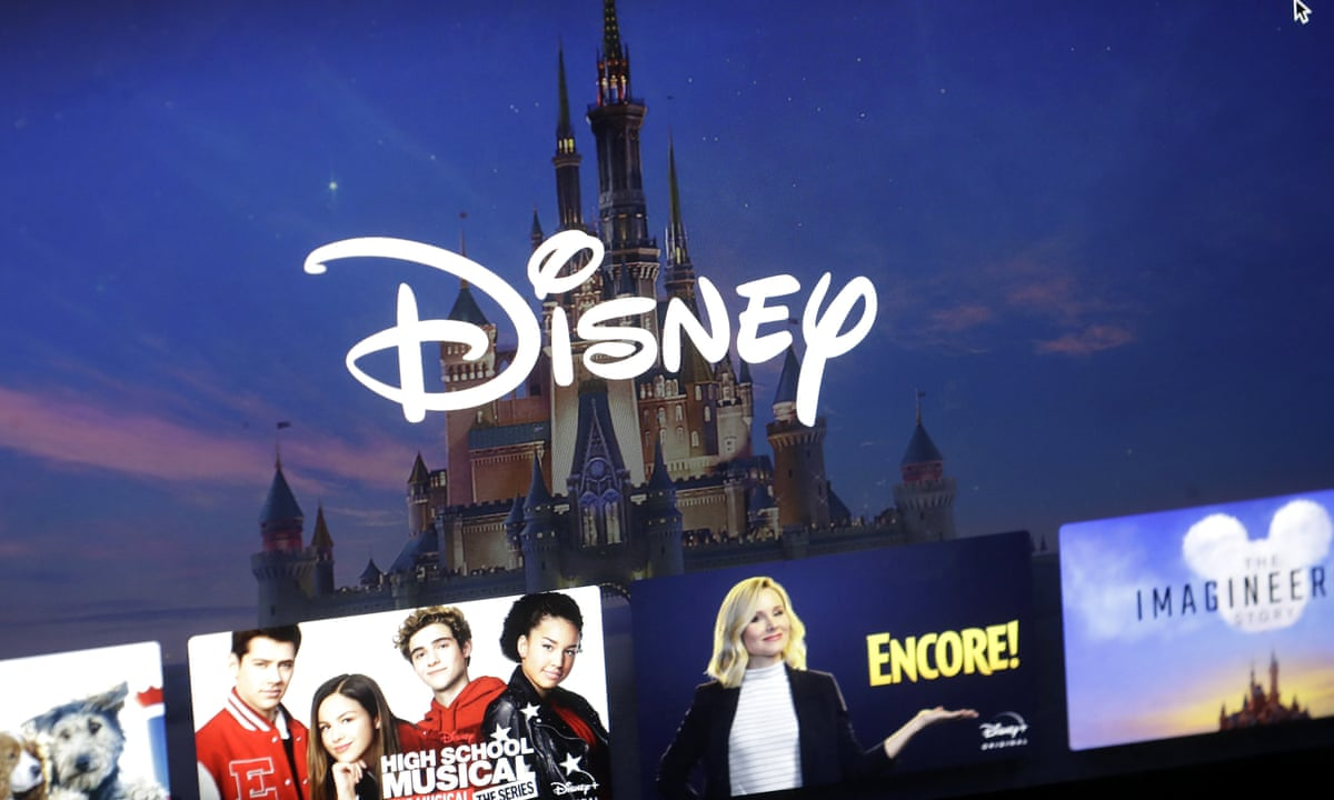Which Streaming Stick Should I Buy For Disney Technology The Guardian