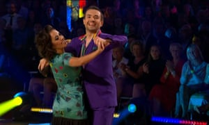 Will and Janette