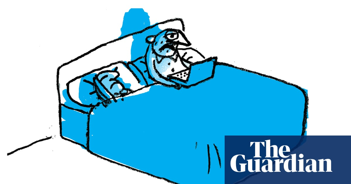 3c8c32182e3167 Putting sleep myths to bed  experts answer the questions that keep you  awake at night