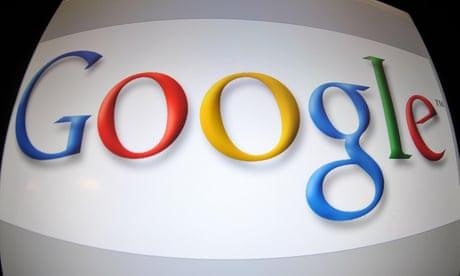 Google updates TensorFlow, its open source artificial intelligence