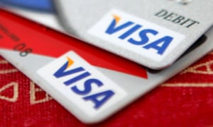 Canadian retailers have long complained about what they call the high interchange fees they pay credit card companies.