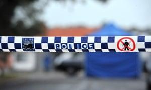 King-hit Melbourne teenager Patrick Cronin dies in hospital