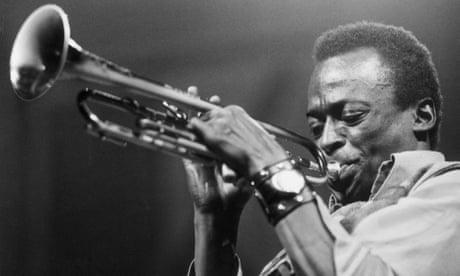 Miles Davis – 10 of the best