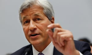 Far from middle class: why JPMorgan's wage hike is not worth