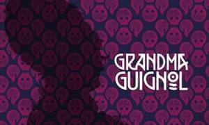 Grandma Guignol