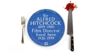 Bone china plate, £42.50Hand decorated in Stoke On Trentproductofyourenvironment.co.uk
