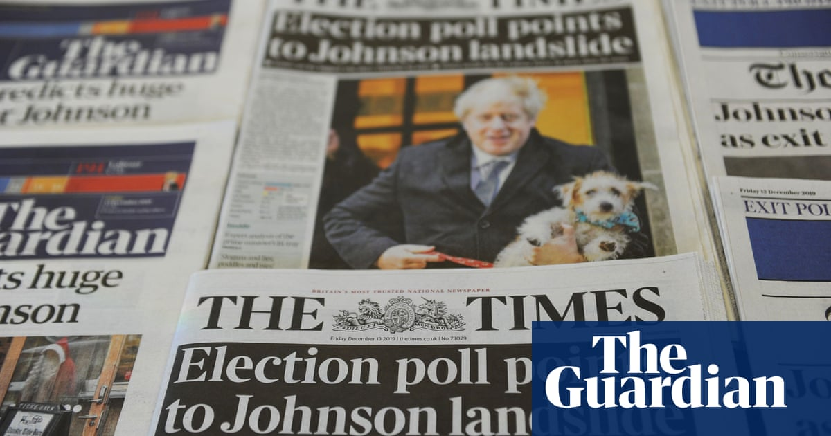 VAT ruling on Times digital edition could save News UK millions