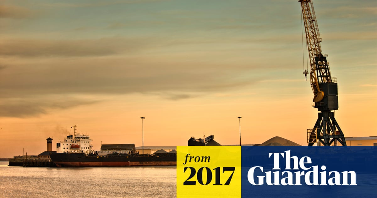 Companies pay out more than £1 5m for breaking environment