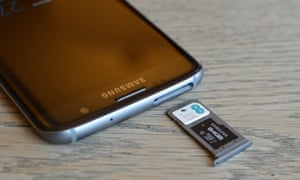 how to connect samsung galaxy s7 edge to laptop usb
