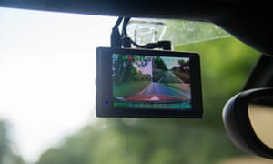 Some insurers offer discounts of 10-12.5% for drivers who install a dashcam, of which 3m are believed to be in use in UK cars.